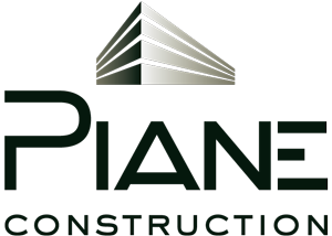 Piane Contruction Mobile Retina Logo
